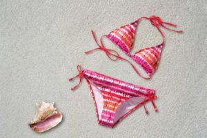 bikini-377487_1920