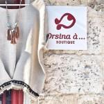 masseria torre coccaro - Orsina à ... boutique