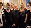 Camera della moda Puglia - molise - campania - basilicata