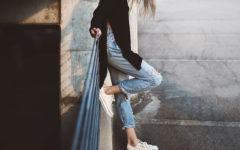 il jeans adatto a te
